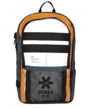 Osaka Pro Tour Backpack Large – Choccy Mix