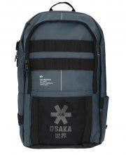 Osaka Pro Tour Backpack Large – French Navy