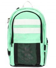 Osaka Pro Tour Backpack Medium – Neo Mint