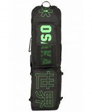 Osaka Pro Tour STICKBAG Modular XL – Iconic Black