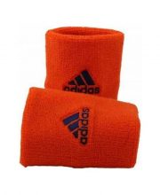 Adidas KNHB Wristbands set