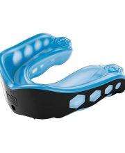 Shockdoctor Gel Max Blue/Black