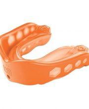 Shockdoctor Gel Max Orange