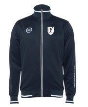 AHC IJburg clubjacket heren | Leverbaar v.a. januari 2020!