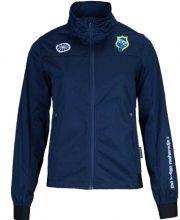HC Prinsenbeek Elite jacket dames