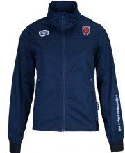 PW elite jacket dames