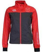 CMHC Elite jacket dames
