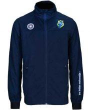 HC Prinsenbeek Elite jacket junior