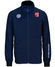 HC Twente Elite jacket heren