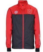 CMHC Elite jacket junior