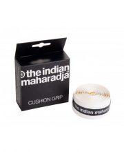 The Indian Maharadja Cushion Grip Wit