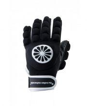 The Indian Maharadja Glove shell/foam fullfinger glove Links