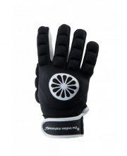 The Indian Maharadja Glove shell/foam fullfinger glove Right