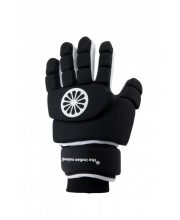 The Indian Maharadja Glove PRO fullfinger Links