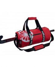 The Indian Maharadja Duffel bag TSX – Rood