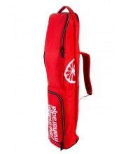 The Indian Maharadja Stick bag CMX – Rood