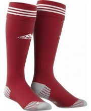 Adidas AdiSOCK Red White | DISCOUNT DEALS