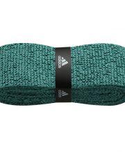 adidas adiZeem Zeemgrip Groen 3 St.