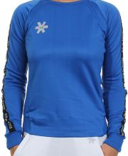 Osaka Training Sweater Dames