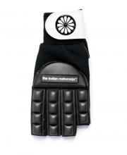 The Indian Maharadja Short Finger Glove