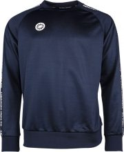 Indian Maharadja Terry Fleece Sweater Heren