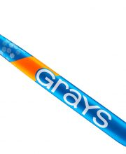 Grays GR 10000 Jumbow