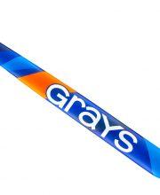 Grays GX 1000 Ultrabow Junior