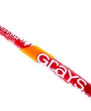 Grays Asahi Edition Ultrabow Junior