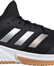 adidas Court Team Bounce Indoor