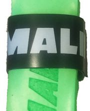 Malik Traction Grip Fluo Groen