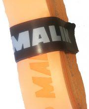 Malik Traction Grip Fluo Oranje