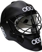 OBO PE  Helm