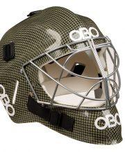 OBO C/K Basic Helm