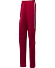 Adidas T12 Pant Men Red | 50% DISCOUNT DEALS