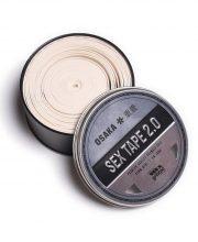 Osaka SEX-Tape 2.0 White