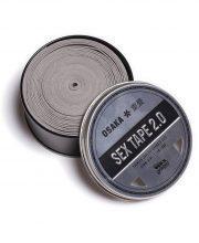 Osaka SEX-Tape 2.0 Grey