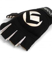 Brabo Glove Pro F5 White