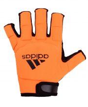adidas HKY OD GLOVE 19/20 orange/black