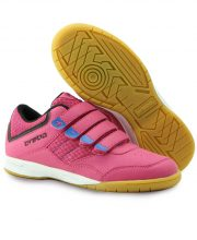 Brabo Indoor shoe Pink/Purple