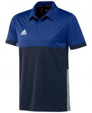 adidas T16 Climacool Polo Men Navy/Royal