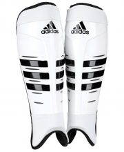 adidas Hockey Shinguard scheenbeschermer
