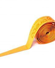 Brabo Traction Grip Orange