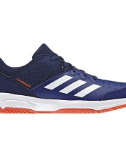 adidas Court Stabil Jr 18/19