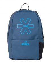 Osaka Pro Tour Compact Backpack Galaxy Navy 19/20