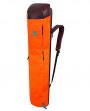 adidas VS3 MEDIUM STICKBAG 19/20 solar orange