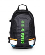 Osaka SP Large Backpack Fluo