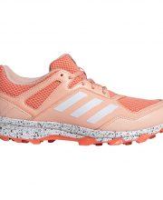 adidas Fabela Rise 19/20 Pink/Orange