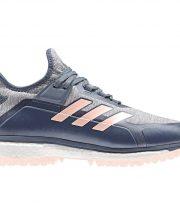 adidas Fabela X 18/19 Grey/Pink