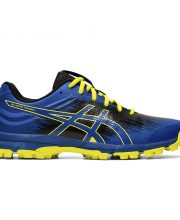 Asics Gel Hockey Typhoon 3 Asics Blue/Black