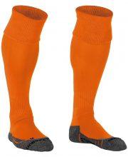 Bully clubkous uit oranje